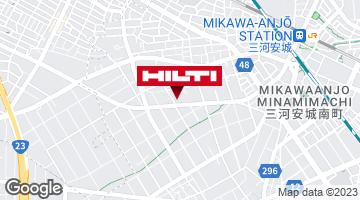 佐川急便株式会社 岡崎店