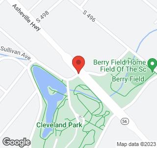 260 N. Cleveland Park Dr.