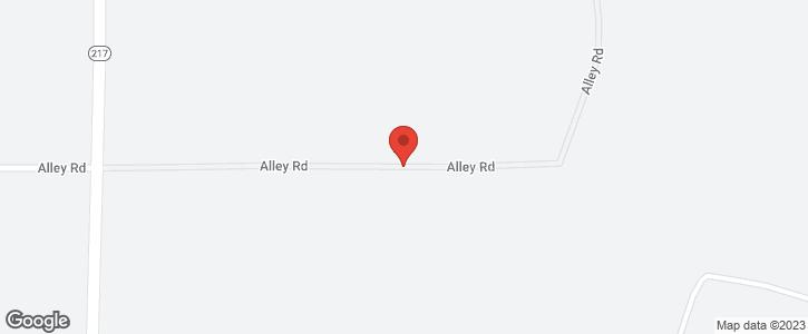 151   Alley   Road Edgewood NM 87015