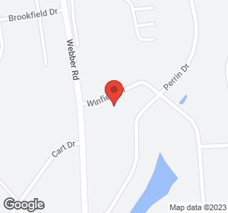 104 Winfield Drive