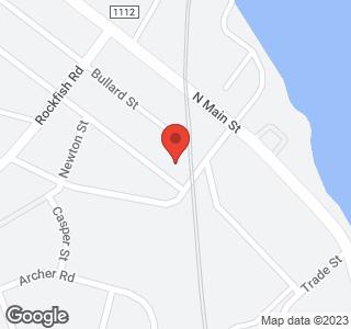 3531 Hill Street