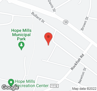 3410 Hill Street