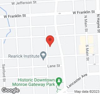 107 S Washington Street