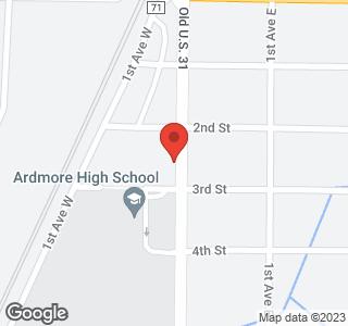 0 Ardmore Avenue