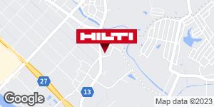佐川急便株式会社 伊賀店