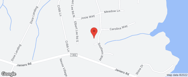 123 Southern Way Arapahoe NC 28510