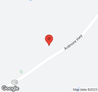 30521 Highway 110