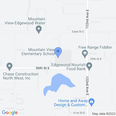 3411 119th Ave E, Puyallup, WA 98372, USA