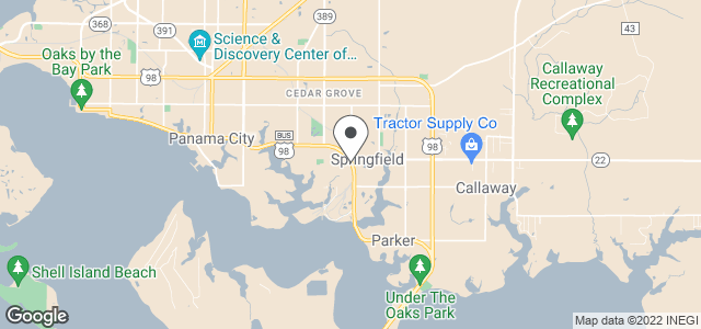 APPLIANCE DOCTOR OF NW FL, INC.