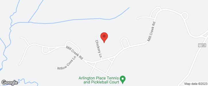54 Chickory Lane Arapahoe NC 28510