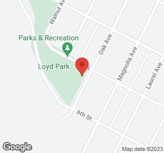 504 Oak Ave