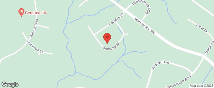 4550 Moss New Bern NC 28562