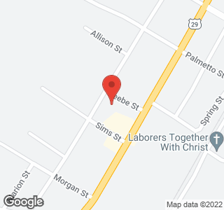161 Maple Street