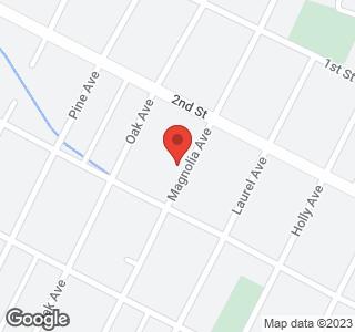 210 Magnolia Ave