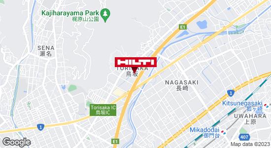 佐川急便株式会社 駿河営業所