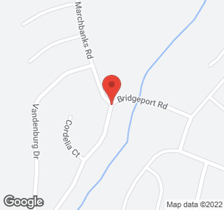 607 Marchbanks Road