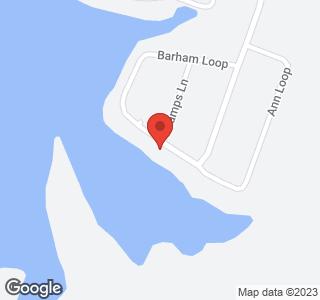 49 Barham Loop