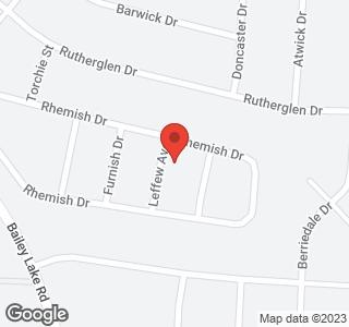 1413 Leffew Avenue