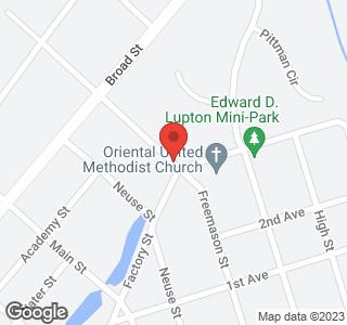 506 Church Street