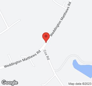 5932 Weddington Matthews Road