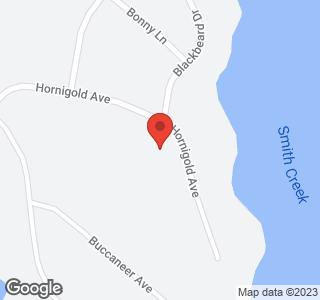 9200 Hornigold Avenue