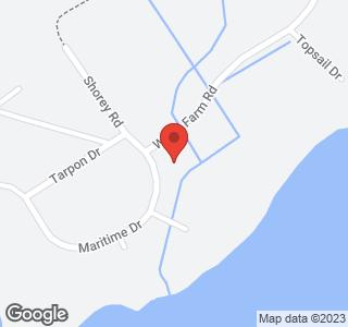 3001 Maritime Drive