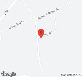 768 Belcher Road