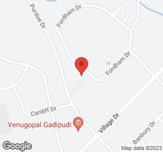 2509 Woodwind Drive