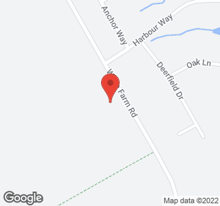 1790 White Farm Rd