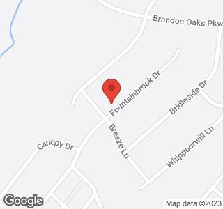 1032 Fountainbrook Drive