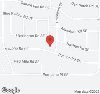 11935 Pocono Road SE