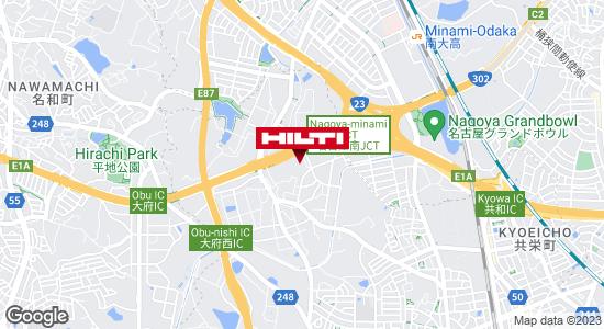 Get directions to 佐川急便株式会社 名古屋南店