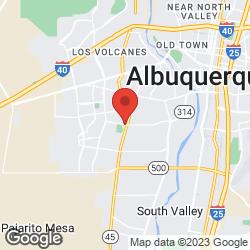 San Jose De Armijo Cemetery on the map