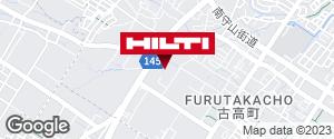 佐川急便株式会社 守山店