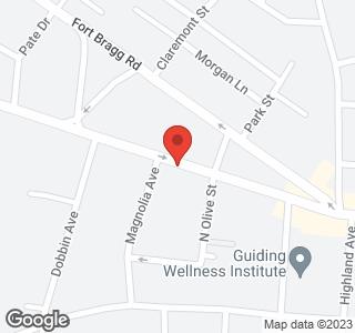 1505 Tullamore Lane