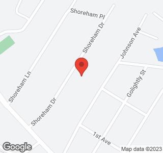 108/110 Shoreham Drive