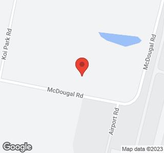 211 McDougal Rd