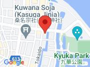 桑名土地株式会社