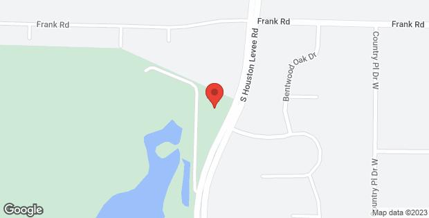 2961 S HOUSTON LEVEE RD Collierville TN 38017