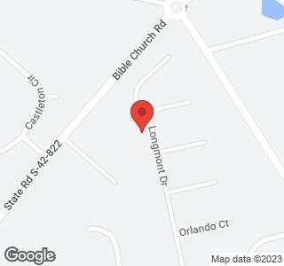 259 Longmont Drive