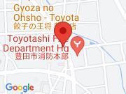 センチュリー21豊川