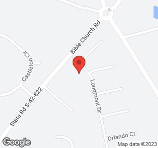 271 Longmont Drive