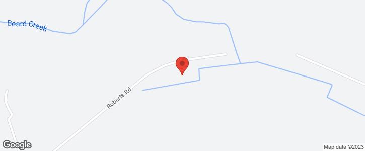 1318 Roberts Road Grantsboro NC 28529