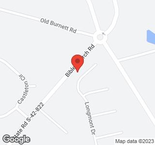 287 Longmont Drive