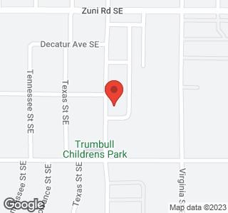 412 Utah Street SE