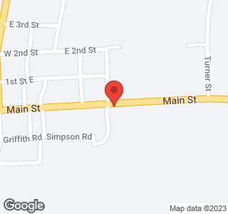 4608 Main St