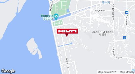 부산사하장림1110