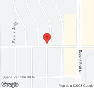 301 ESPEJO Street NE