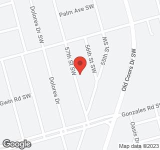 434 57th Street SW