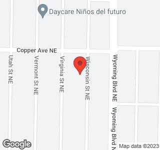 325 Wisconsin Street NE